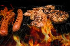 80800130725094241_dreamstime_5534607_grilled_meat